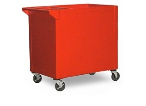 accessories-storage-carts