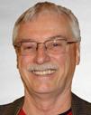 Rick Ruelle
