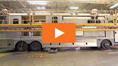 Moving an RV Assembly